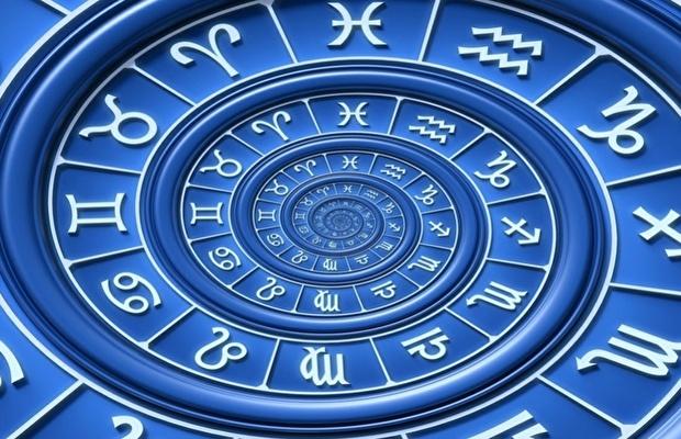 21-27 Ekim 2013 haftasının astrolojik yorumu