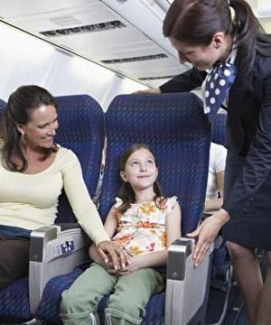 çocuklarla tatilin 10 sırrı