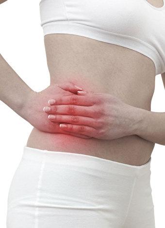 Dr. öz: Sağlığınız nedeniyle vücudunuzdaki bu 5 işarete dikkat!
