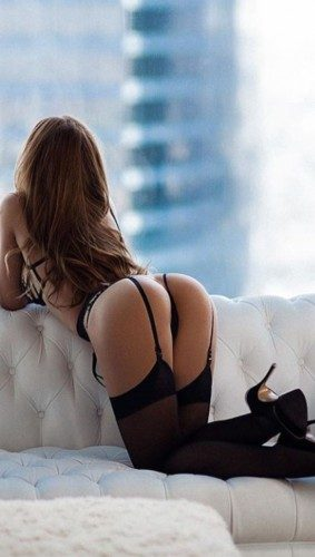 Elit oral yapan escort Jülide