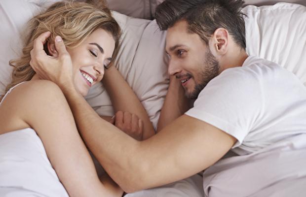 Evliliğinizi 7 günde kurtarın!