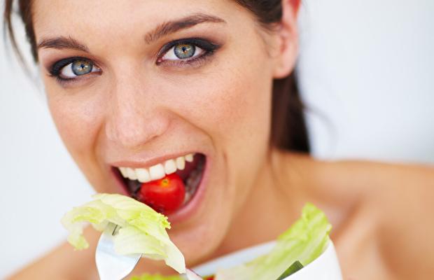 Kalori kısıtlaması nedir?