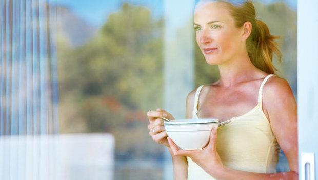 Kanserden korunmak nedeniyle nasıl beslenmeli?