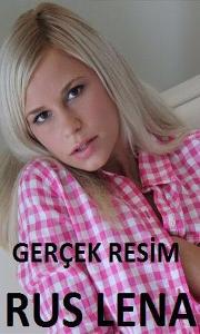 Mersin Escort Bayan Asrin