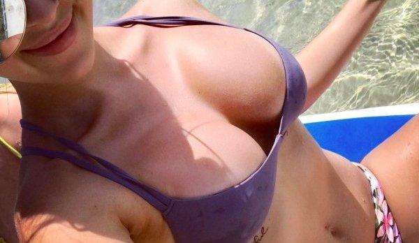 Mersin Seksi Bayan Afşar