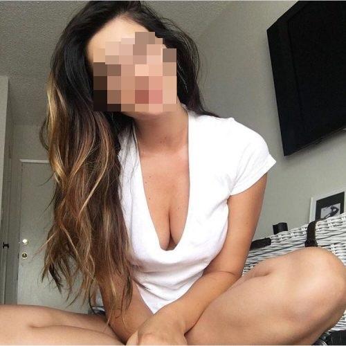 Mersin Seksi Bayan Yağmur