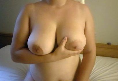 Seks kraliçası oral yapan escort Esmeray