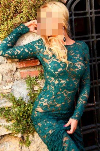 Seksi gerçek fotoğraflı kadın Feride