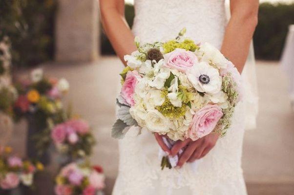 Yaz düğünlerinde bakım etmeniz uygun 10 madde